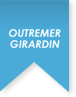 Outremer/Girardin IS