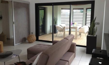 Girardin-outremer-les-villas-du-green_0000_Calque 25