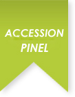 Accession/Pinel