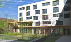 residence-ehpad-jardin-noisy-le-roi - 1000x600